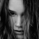 Joss Stone – Water For Your Soul
