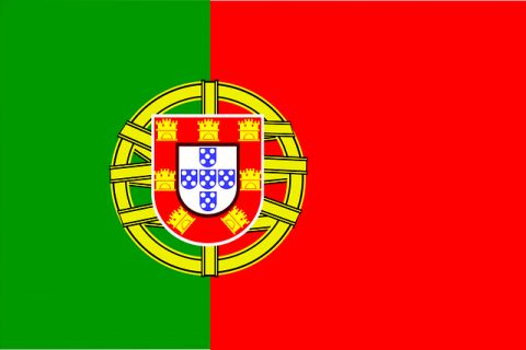 Wahlen in Portugal