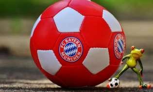 Kovac und Bayern trennen sich