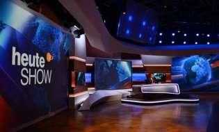 Satire im ZDF barrierefrei erleben