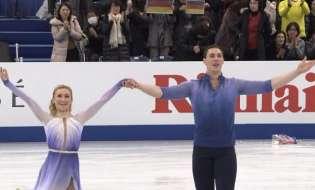 So lief es für die deutschen Sportler bei Olympia