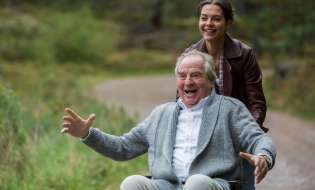 ZDF zeigt wieder Herz mit Inga