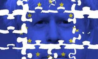 Brexit ist beschlossen - Europa bebt