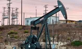 Erste Fracking Verbote werden ausgesprochen
