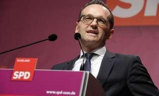 Justizminister will flexible Obergrenze für Bußgelder im Kampf gegen Wirtschaftskriminalität