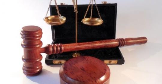 Prüfungstraining für Rechtsanwaltsfachangestellte