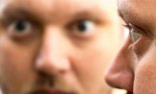 Erkennt man einen Narzissten an der Sprache?