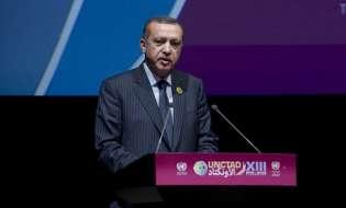 Wie weit reicht die Macht von Erdoğan