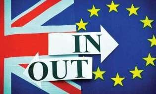 Brexit oder nicht?
